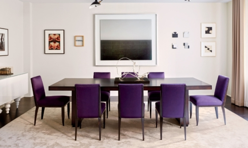 Dining-Room-Table_9